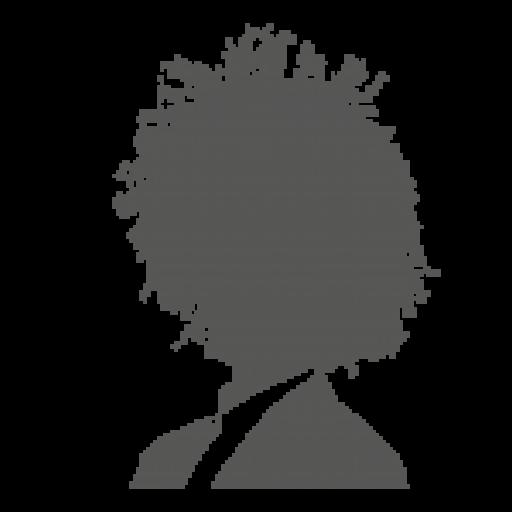 Amadeus Werbung Icon